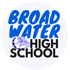 Broadwater High School